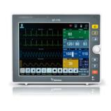 "12"" Multi-parameter Patient Monitor"