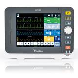 "8"" Multi-parameter Patient Monitor"