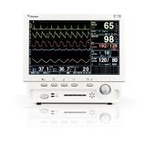 "10"" Multi-parameter Patient Monitor"