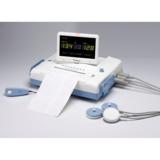 LED Fetal Monitor
