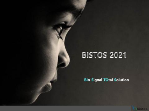 Bistos Introduction 2021