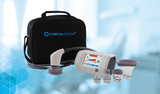 LymphaTouch Therapy devices