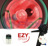 EZYShoot® Multi-Band-Ligator für Ösophagusvarizen