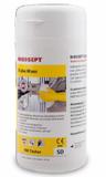 RHEOSEPT-SD plus Wipes