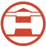 Lighthouse icon 1x1 1