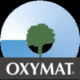 OXYMAT Sauerstoff-Generatoren