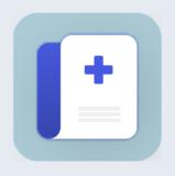 Health file