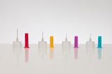 Insulin Pen Needle 2