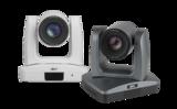 AVer PTZ300(N) Series Cameras