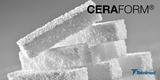 CERAFORM