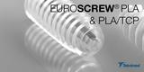 EUROSCREW PLA & PLA/TCP
