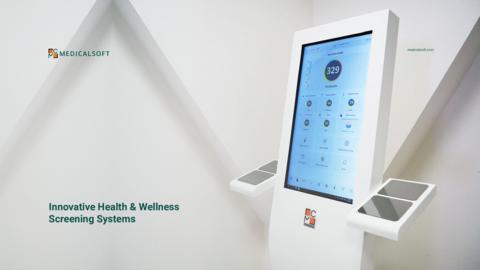 Medicalsoft products EN