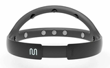 Imec - EEG Headset