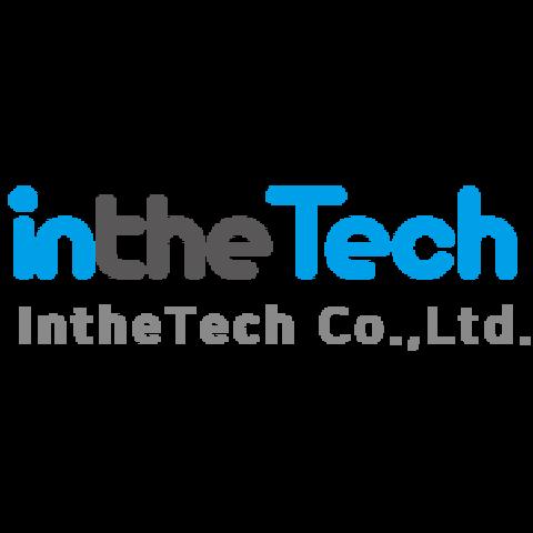 intheTech Company Logo
