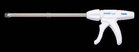 InnoClip Disposable Clip Applier