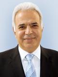 Yousef Anton