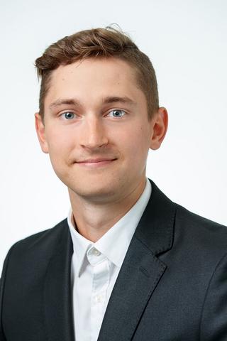 Karl Rene Kõlvart
