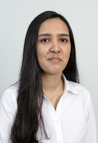 Pavina Salabeea