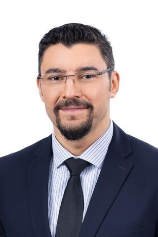Salim Essakali