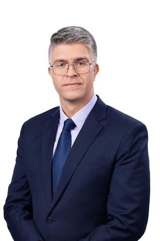 Stephan Goldenbaum
