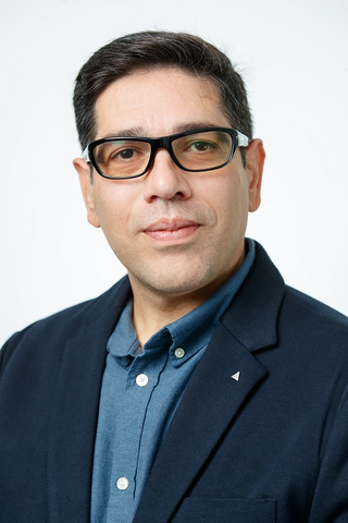 Peyman Kazemianhaddadi