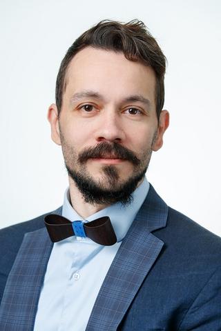 Sébastien Langui