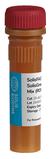 97 SolisFAST® SolisGreen® qPCR Mix (ROX) 1ml