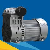 PUMA Oil Less Air Pump WS1