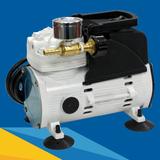 PUMA Vacuum Pump VS01