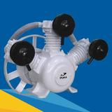 PUMA Belt Drive Oil Less Air Pump BF10