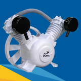 PUMA Belt Drive Oil Less Air Pump BF5