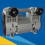 PUMA Oil Less Air Pump WD2