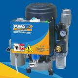 PUMA Dental Suction System PM7204