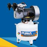 PUMA Dental Oil Less Air Compressor PF330V