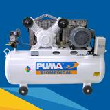 PUMA Belt Drive Oil Less Air Compressor BF2100