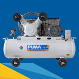 PUMA Belt Drive Oil Less Air Compressor BF5160
