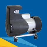 PUMA Oil Less Air Pump MG1