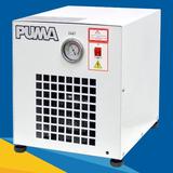 PUMA Refrigerated Air Dryer DR5