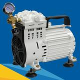 PUMA Vacuum Pump VS08