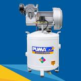 PUMA Dental Oil Less Air Compressor OF250VA