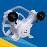 PUMA Belt Drive Oil Less Air Pump BF2