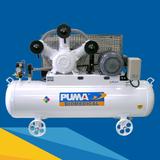 PUMA Belt Drive Oil Less Air Compressor BF10300