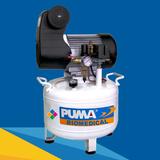 PUMA Dental Oil Less Air Compressor LG230V