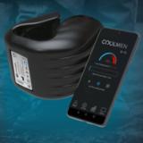 Coolmen - Gerät zur Unterstützung der Unfruchtbarkeitsbehandlung
