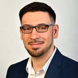 Yunus Babadagi