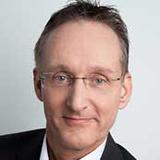 Gerd Riechert