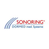 Serviceleistungen Sonoring Dormed