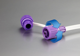 ENSwivel® ENFit® connector from danumed