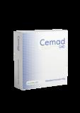 Cemad-G40 Standard Viscosity Bone Cement with Gentamicin