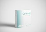 Cemad-LV Low Viscosity Bone Cement